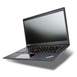 Portatil Lenovo Helix 2 Intel Core M 5Y10, 4GB RAM 256GB 11,6in Win8-PRO64 3 Años de Garantia Carry - Imagen 1