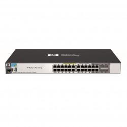 Switch HP 2530-24G-PoE - Imagen 1