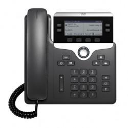 Telefono IP Cisco 7841 UC Phone CP-7841-K9