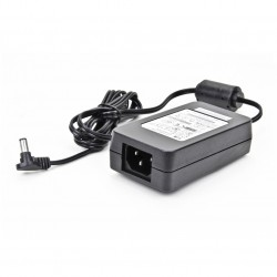 IP Phone power transformer for the 7900 phone series - Imagen 1
