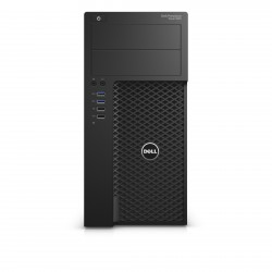 Workstation Dell Precision 3620MT Core i7 6700 8GB 1TB W10P