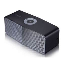 LG Bluetooth SPK black