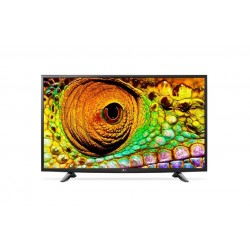 "TV LG  49"" Basico Game TV"