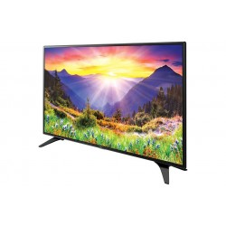"TV LG  43"" Smart (webOS)"