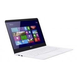 Portatil LG Gram PC Core i5 4GB 128GB SSD 14""