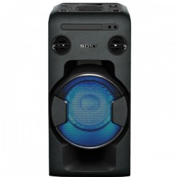 Minicomponente Sony V11 MHC-V11 bluetooth tipo vertical