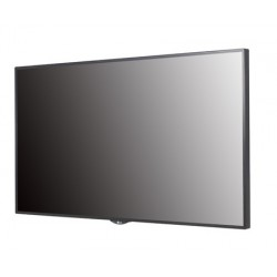 "Monitor Industrial LG 42"" 42LS73B 7.4mm Video Wall LED 24 horas"