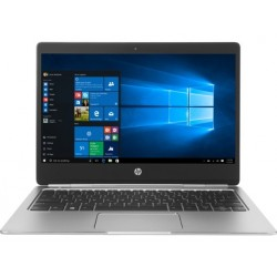 HP EliteBook Folio G1 ,Intel® Core™ m5-6Y54,Windows® 10 Pro 64,Intel® HD Graphics,I 8260D2W ac 2x2 +