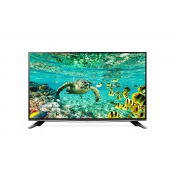 "TV LG  50"" 4K Smart (webOS)"