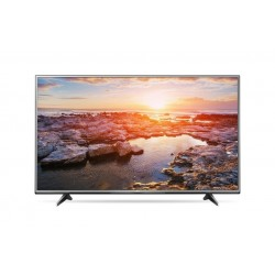 "TV LG  65"" 4K Smart (webOS)"