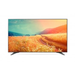 "TV LG  75"" 4K Smart (webOS)"