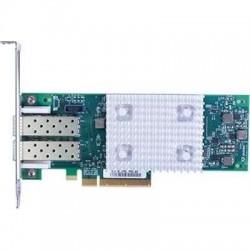 Tarjeta HBA QLogic 16Gb FC Dual-port HBA