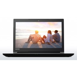 Portatil Lenovo  V310-14ISK Intel Cori5-6200U, 4G, 1Tb, 14in, 4 cell Li-I Bat, Win 10 Pro, 1Yr Carry