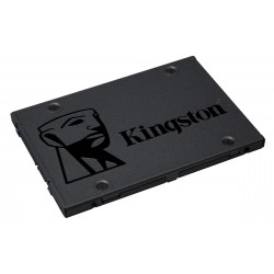 SSD 120GB A400 SATA3 2.5 SSD (7mm height)