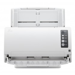 Escaner Fujitsu fi-7030 60ppm A4 USB