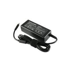Adaptador AC Zebra P1031365-024 Para QLN220 QLN320 QLN420 ZQ510 ZQ520