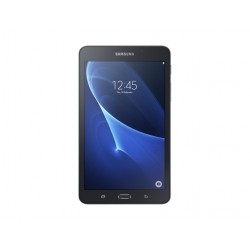 Tablet Samsung Galaxy TAB A 7.0 WiFi 8GB Negro