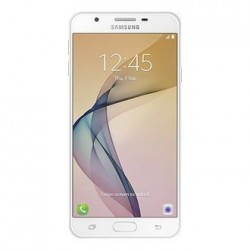 GALAXY J7 Prime LTE DS - 32 GB Blanco