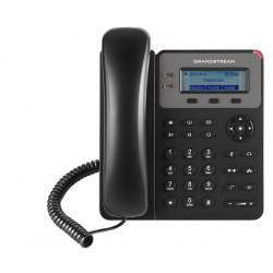 Telefono Ip Grandstream Gxp-1610 1 Linea