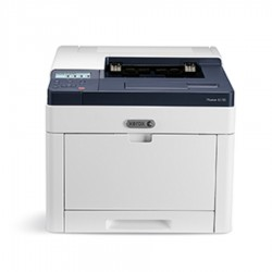 Impresora Xerox Color Phaser 6510 Letter Legal 30ppm
