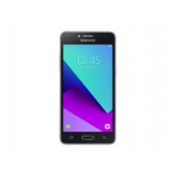 GALAXY J2 Prime DS Negro Refresh