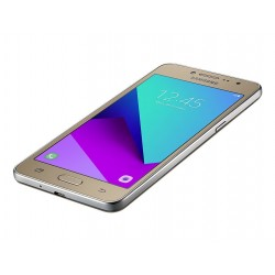 GALAXY J2 Prime DS Dorado Refresh