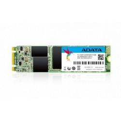 Disco De Estado Solido Adata 512GB SU800 M.2 2280 Sata 3