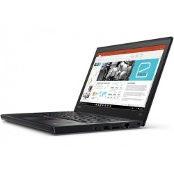 Portatil Lenovo X270-Intel Core i5-7200U Processor,8GB RAM, 256GB SSD