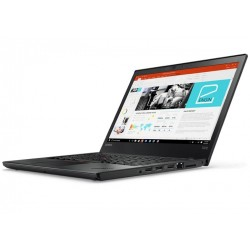 Portatil LenovoT470-Intel Core i5-7200U Processor,8GB RAM, 256Gb SDD