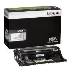 Unidad De Imagen Lexmark 50F0Z00 500Z  60.000 Paginas