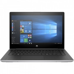 Portátil HP 440 G5,Intel Core i7-8550U, W10 Pro 64bits, LED 14, 8GB, HDD 1TB,Garantia 1/1/0