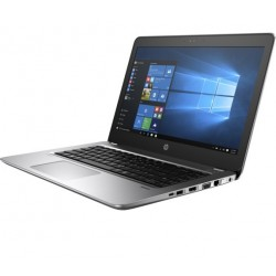PORTATIL HP 440 G4 CORE I7-7500U,8GB,1TB,14 1366 X 768 N/P WINDOWS HOME