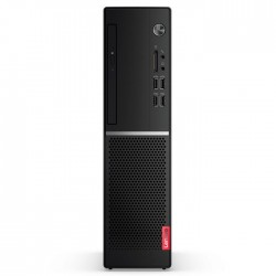 V520s SFF Intel Core I3-7100 Processor (3.9 GHz), 4GB, 1TB 7200RPM SATA3 3.5 S-ATA HDD, Small Form