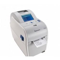 Impresora Honeywell PC23D De Manillas 203dpi Transferencia Directa Intermec