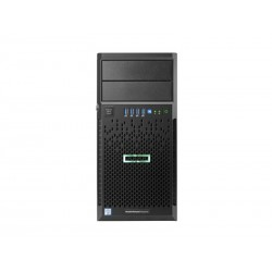 Servidor HPE ML30 Gen9 E3-1220v6 MCA Svr/S-Buy
