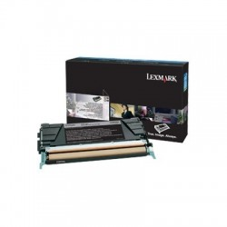 Lexmark 24B6326 Xm9145 Xm9155 Xm9165