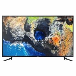 Televisor Samsung LED 65 pulgadas UHD 4K  (3,840 x 2,160 pixeles)DVB-T2 / HDMI x 3 / USB x 2 / Garan