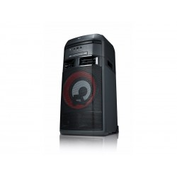 One Body 500W, Woofer 7-8, Multi color Lighting, Vocal Efect