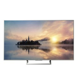 Televisor Sony  65 / 4K (3840 x 2160) / X-Reality™ PRO