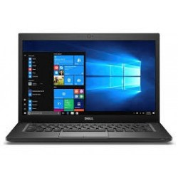 Portátil HP 348 G4,Intel Core i7-7500U,AMD Radeon™ R5 M430 (2GB), W10 Pro 64bits, LED 14, 8GB ,HDD 1TB, Garantía 1/1/0