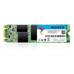 ADATA Ssd Su800 M2 128Gb - Imagen 1