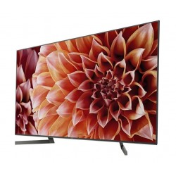 Televisor Sony XBR-55X907F, LED,  4K Ultra HD Alto rango dinámico (HDR) | Smart TV  (Android TV)