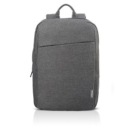 "Morral Lenovo B210 15.6"" Pulgadas Backpack Gris"