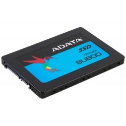"""Disco De Estado Solido Adata 256GB SU800 SSD Sata 2.5"""" Ultimate"""