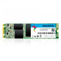 Disco De Estado Solido Adata 256GB SU800 M.2 2280