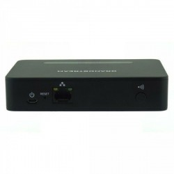 Telefono Ip Inalambrico Grandstream Dp-715