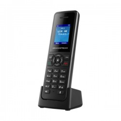 Telefono IP Inalambrico Grandstream dp720