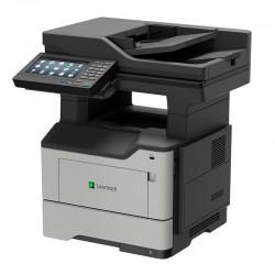 Impresora Lexmark MX622ADHE 50ppm 36S0920