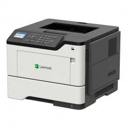 Lexmark Ms621Dn - Imagen 1
