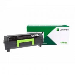 Toner Lexmark 58D4U00 Negro 55.000 Paginas MS826 MX826 MX722